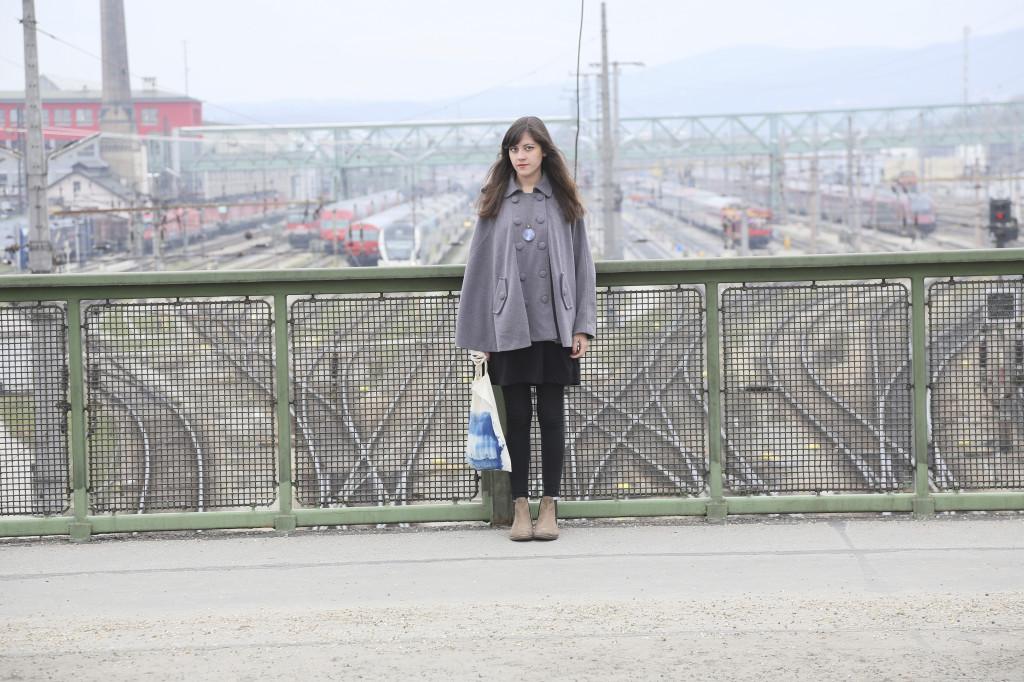 Shopfoto_1