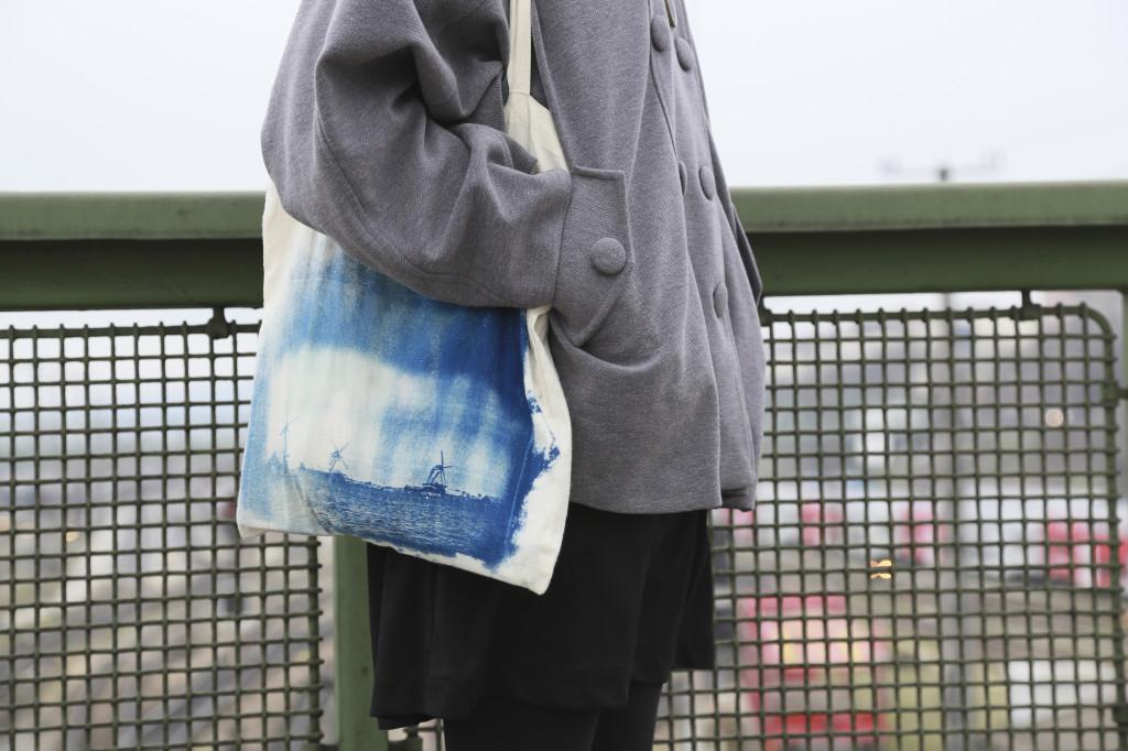 Shopfoto_6