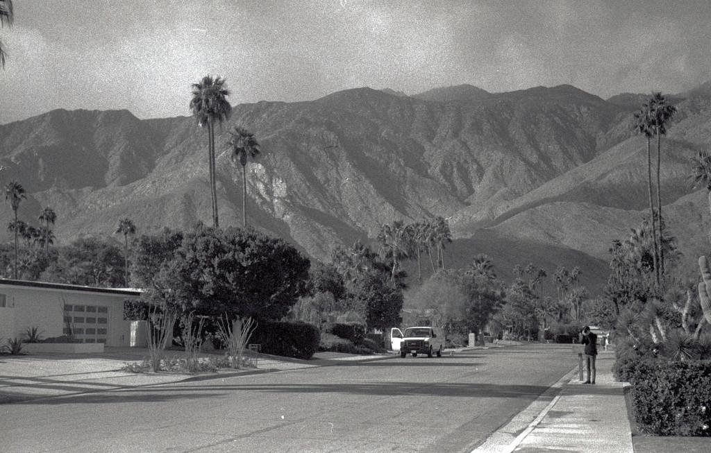Palm Springs_2