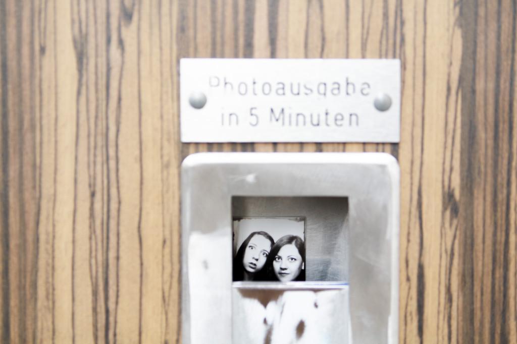 fotolust_6